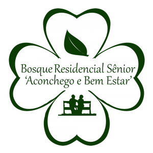 Bosque Residencial Sênior, a sua Casa de Repouso em Curitiba